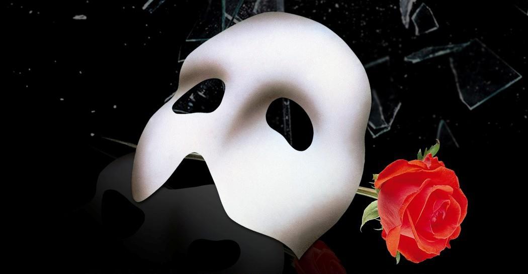 Il fantasma dell'Opéra tra storia e leggenda