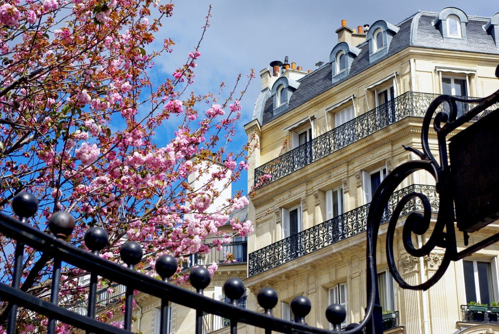 Segreti di Parigi: la Nouvelle Athènes